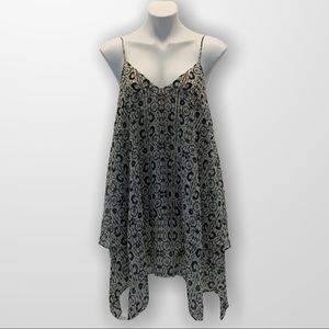 LIKELY Bean Dress Size 8